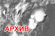 Спутниковые снимки Sat24 (архив)