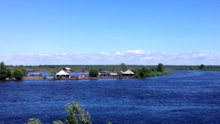 Погода в саратовской области село яковлевка