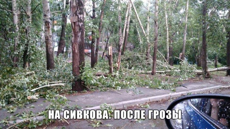 Погода в п ильич краснодарский край