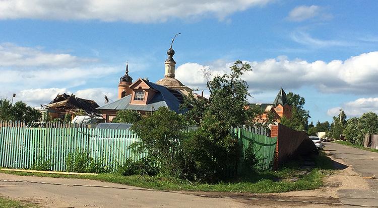 Погода на неделю в москве погода на неделю в москве на 14 дней гидрометцентр