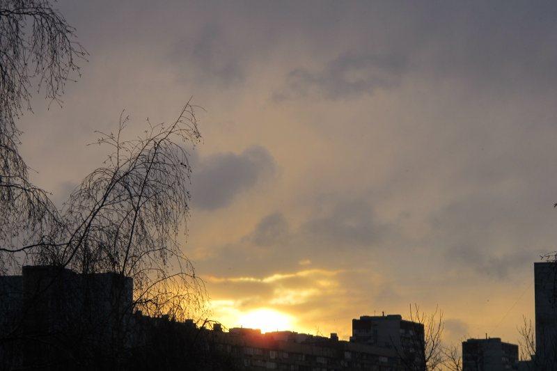 Погода жуковка брянской обл на 14 дней
