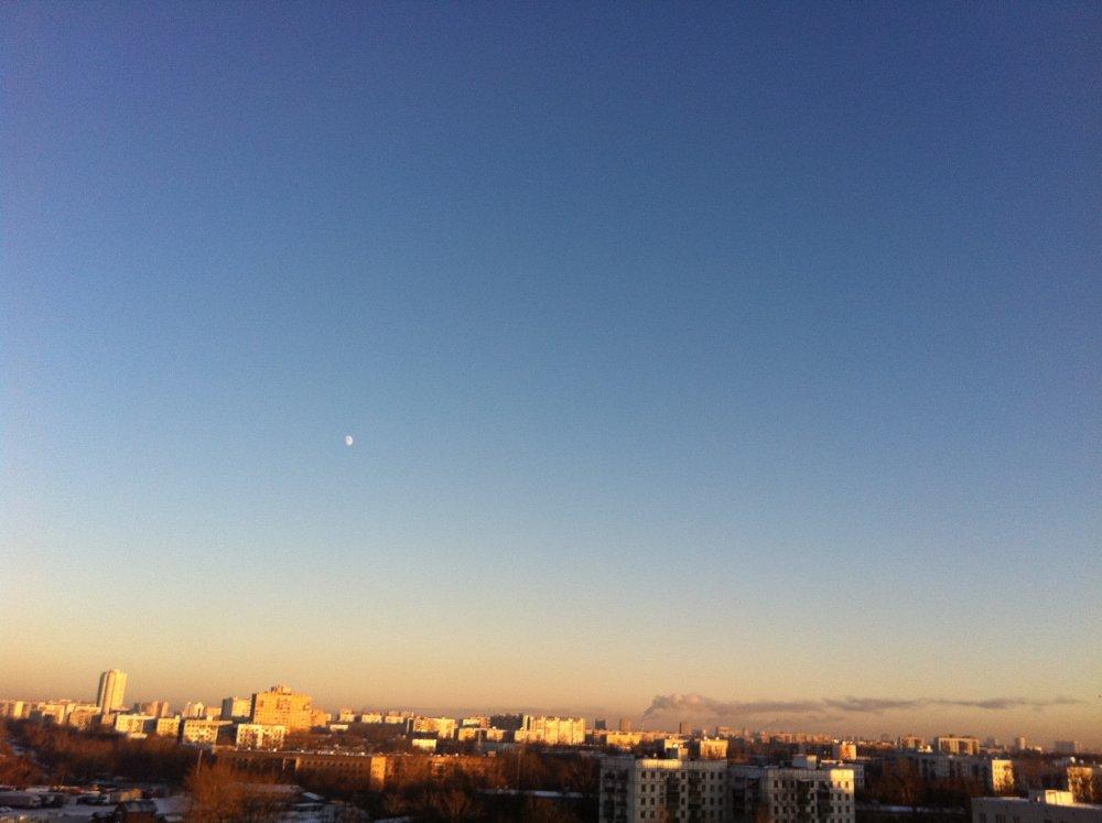 Погода в черемхово иркутской обл на 3 дня