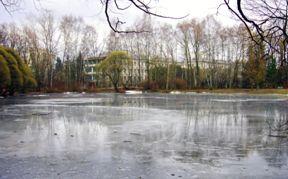Погода грачевка ставропольский край гисметео